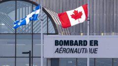 ستكون هذه التسريحات دائمة وستمسّ حوالي 1.500 موظف في كيبيك و 400 في أونتاريو. سيتم إلغاء حوالي 500 وظيفة في المكسيك و 40 وظيفة أخرى في الولايات المتحدة – The Canadian Press / Paul Chiasson