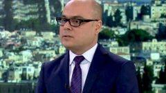 د. جمال عبدالله استاذ زائر في جامعة مونتريال/ تقدمة جمال عبدالله