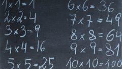 يهدف البرنامج الجديد إلى تحسين أداء طلاب أونتاريو في الرياضيات ومعالجة أوجه القصور في البرنامج السابق الذي يعود تاريخه إلى عام 2005  - iStock / Tomwang112