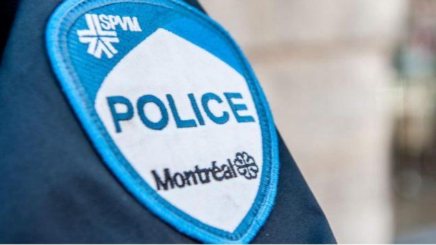شرطة مونتريال تريد زيادة عدد عناصرها من أبناء الأقليّات العرقيّة في المدينة/Radio-Canada