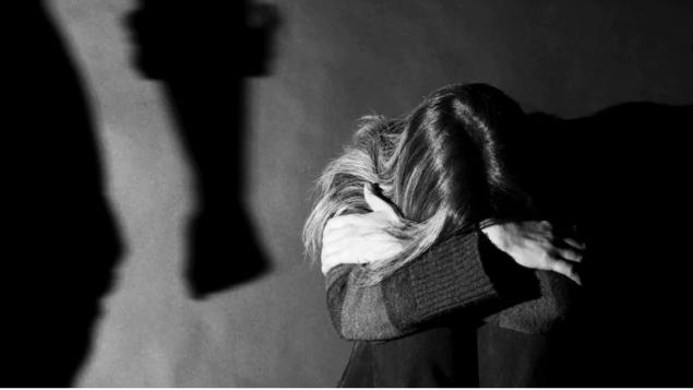 تشريع في سسكتشوان يساعد الأشخاص ضحايا العنف العائلي/Getty Images
