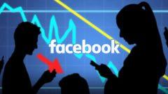 وفي الأشهر الأخيرة، تعرّضت منصة التواصل الاجتماعي فيسبوك لكثير من الانتقادات. ,ويدّعي منتقدوها أنها لا تبالي بفكرة تأطير الأخبار الكاذبة ولأيديولوجيا الكراهية التي ينقلها مستخدموها -  Reuters