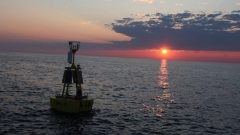 طعنت مجموعات بيئية في قرار مجلس كندا - نيوفاوندلاند ولابرادور للنفط البحري، الذي مدد رخصة الاستكشاف لشركة نفطية إلى ما بعد الحد الأقصى الذي مدته تسع سنوات - PHOTO PIER GAGNÉ