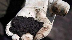 يمسّ هذا القرار مشاريع الرمال النفية الموجودة في سورمونت ، جنوب شرق فورت ماكموري ، وكذلك فورت هيلز - The Canadain Press / Jeff Mcintosh
