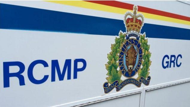 بحسب المتحدثة باسم شرطة الخيالة الكندية الملكية ، بيني هيرمان ، فإن محمد سيعود إلى المحكمة غدًا الثلاثاء في تورونتو - CBC