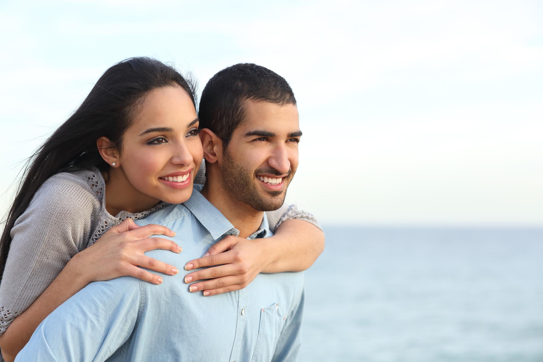 تطبيق هوايا للتعارف قصد الزواج بين المسلمين يصل إلى كندا