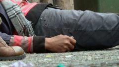 تعاني بريتيش كولومبيا منذ بضع سنوات من أزمة أشباه الأفيونيّات /CBC/هيئة الاذاعة الكنديّة