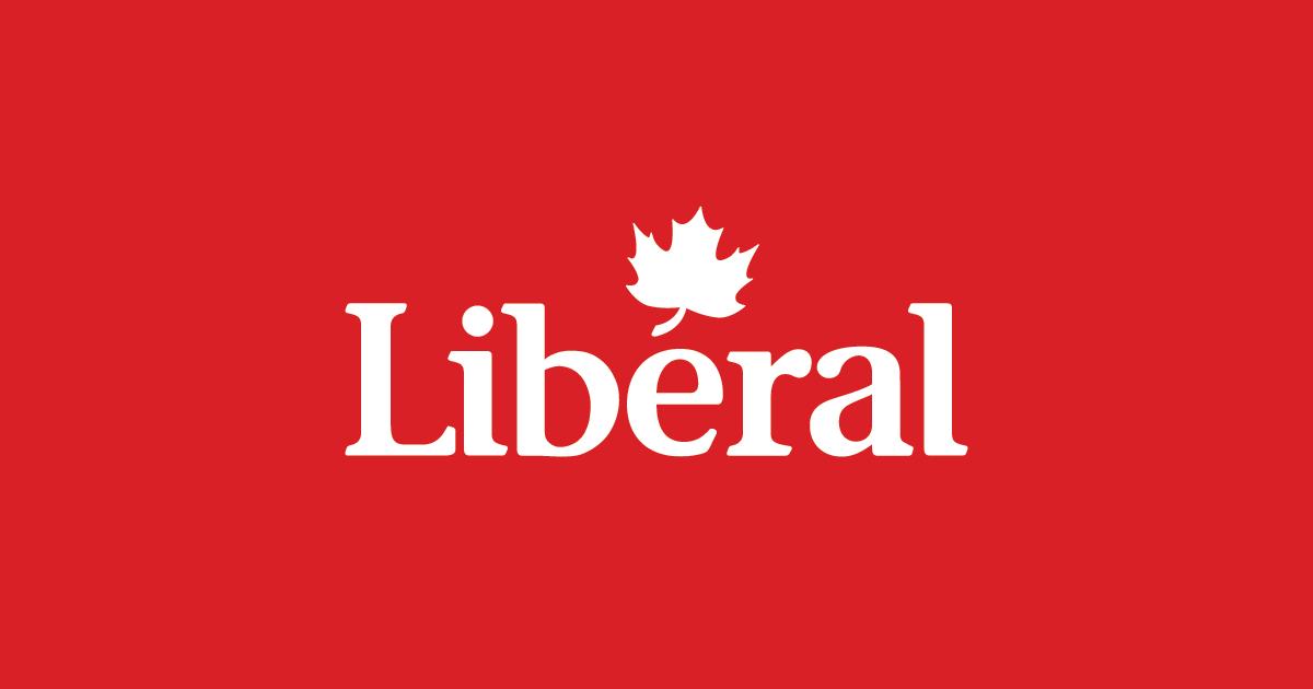 (C) : Musée canadien de la guerre