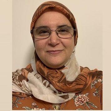 تعليم اللغة العربية في كند ا -الحلقة 3- مليكة ناصري ودور الأهل في تعليم الأطفال