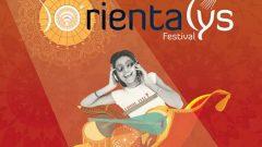 مهرجان أوريانتاليس في نسحته التاسعة التي ستكون افتراضيّة بسبب جائحة كوفيد-19/festivalorientalys