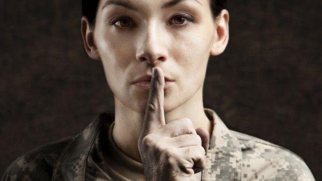 خطّة مكافحة سوء السلوك الجنسي تتفاعل مع الأحداث على نحو استباقي/iStock