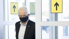 الخطوط الجويّة الكنديّة تشتري 25 ألف اختبار كشف سريع عن فيروس كورونا المستجدّ