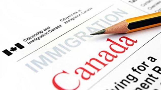 معظم ضحايا المحامي من طالبي الهجرة الخاصة بالمستثمرين - Photo / CBC