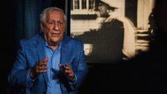 نتُخب مارك أندريه بيدار عضوًا في الجمعية الوطنية لأول مرة في عام 1973 . ومارك أندريه بيدار هو أحد الأعضاء المؤسسين للحزب الكيبيكي الذي يدعو إلى استقلال مقاطعة كيبيك عن الفدرالية الكندية - Photo: Radio Canada Romy / Boutin St-Pierre