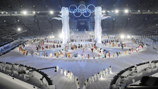 هل تفوز فانكوفر بتحقيق حلم أولمبي جديد؟