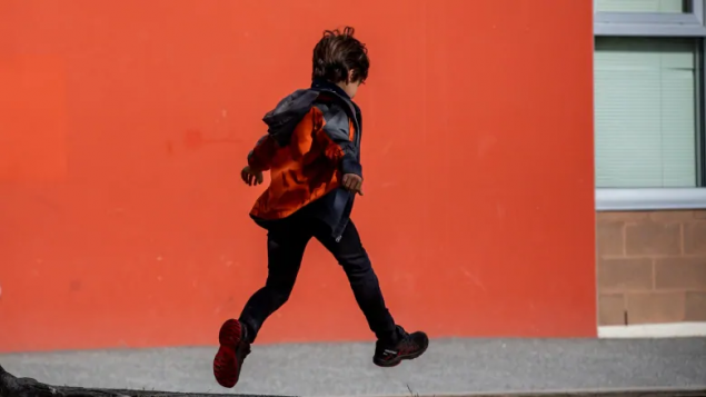 نسبة العدوى بكوفيد-19 متدنيّة في مدارس بريتش كولومبيا