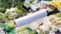 كندا في مرتبة متقدّمة من حيث هدر الأطعمة على ضوء تقرير الأمم المتّحدة بشأن هدر المواد الغذائيّة/Paul Chiasson/CP