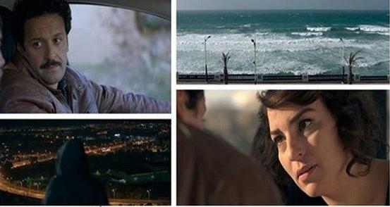 """""""مناظر الخريف"""" باهتة يائسة بعدسة السينمائي الجزائري مرزاق علواش"""
