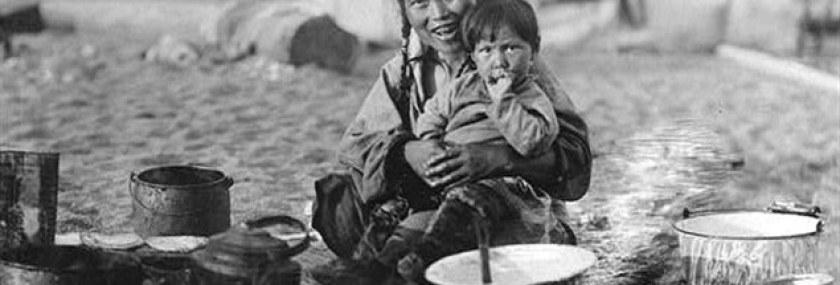 inuit_sn635