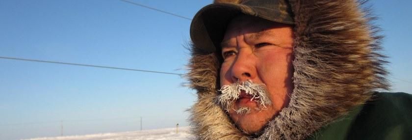 Leo_Ikakhik_Arviat_Polar_Bear_Monitor_Jan_2013_025