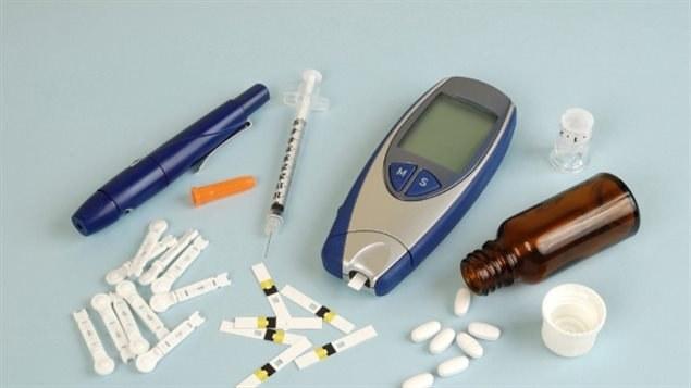 160920_0o9an_kit-diabetes_sn635