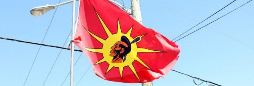 drapeau-mohawk-warriors-kanesatake-autochtones-635×357