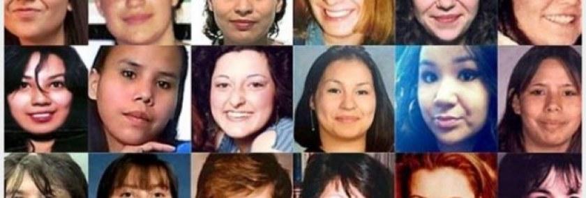 mujeres-indigenas-asesinadas-635×357