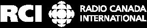 Logo_RCI_Blanc