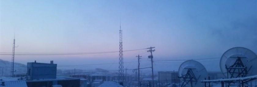 150306_s722v_rci-iqaluit_sn635