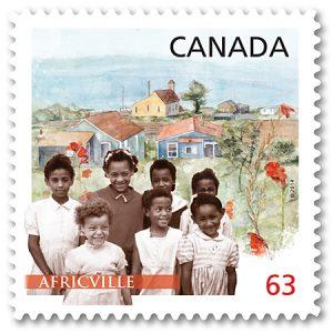 2014_black_history_stamp