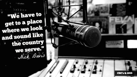 radio-microphone-580