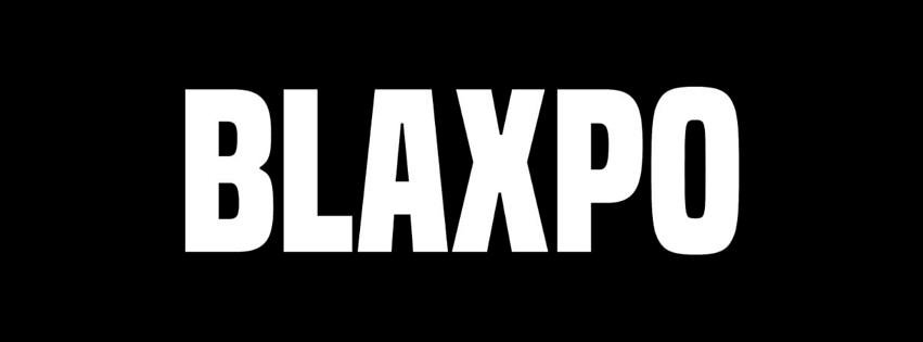 Blaxpo