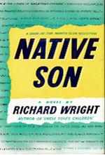 native-son-black-like-me-thumb-150x460-4099781