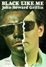 native-son-black-like-me-thumb-150x460-40997812