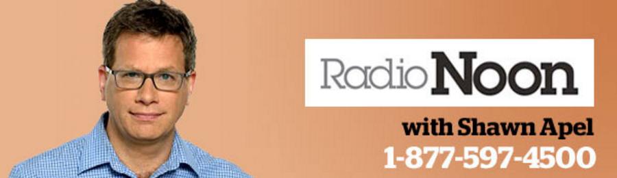 radio-noon