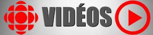 黑人月视频 (法语)