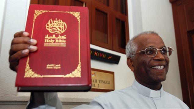 Des synonymes qui n'en sont pas : Arabes, islam et musulmans