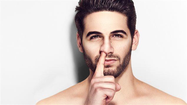 Les nouveaux visages arabes pleins d'humour au Canada