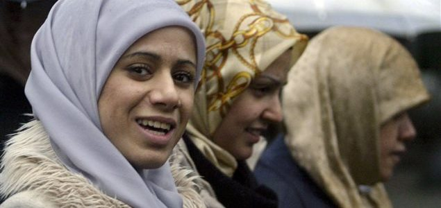 Quelques liens utiles - Achat immobilier islam ...