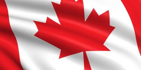 كندا في 120 ثانية