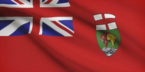 أونتاريو