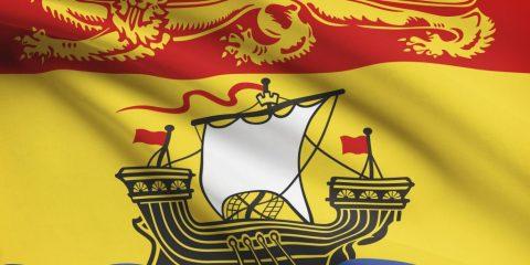 Nuevo Brunswick