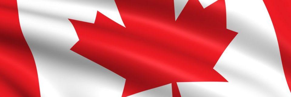 加拿大120秒