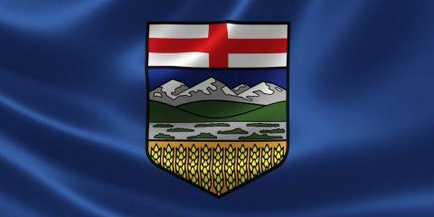 L'Alberta