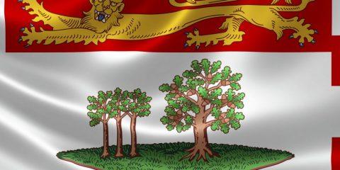 L'Ile-du-Prince-Édouard