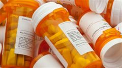 Les Canadiens sont fortement surfacturés pour les médicaments génériques, selon un nouveau rapport. Photo Credit: iStock