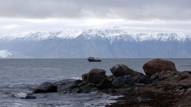 Le Canada face aux défis des changements climatiques