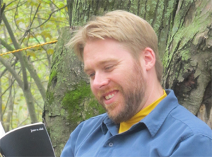 Thomas Peace is founding co-editor of ActiveHistory.ca