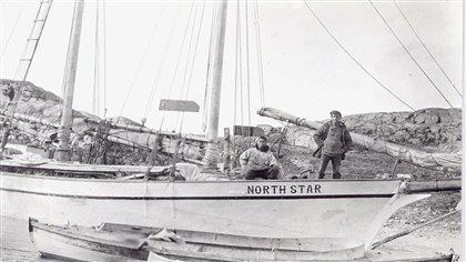130702_0n1ri_rci-arctic-boat_sn420 (1)