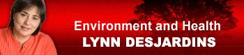 column-banner-lynn